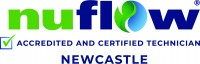 accreditations cropped-images NF_ACCREDITED-NEWCASTLE-COL-0-0-0-0-1544660611