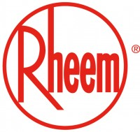 accreditations cropped-images rheem-logo93m95y-hi-res-0-0-0-0-1544048296
