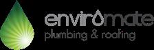 Enviromate Plumbing - General Plumbing & Plumbing